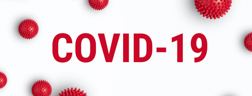 Смернице за COVID-19